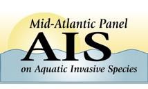 MAPAIS_Logo