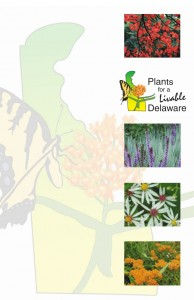 plants-for-a-livable-delaware-landscaping-with-native-plants-1-638