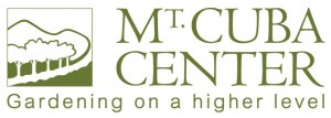 2014-MCC-Logo