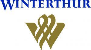 winterthur-full-standard-logo