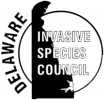 Delaware Invasive Species Council