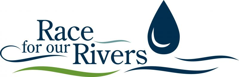 Race for Our Rivers